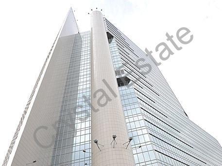 Фотография. Прео 8 от компании Crystal Estate