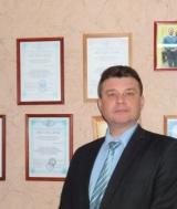 Лапшин Алексей Геннадьевтч