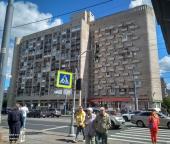 Продать Комнаты в квартирах Наличная ул.   51