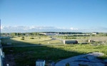 Компания «Сити 78» разработала проект комплексного освоения участка в Красногвардейском районе