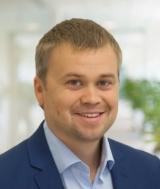 Соловьёв Вячеслав Евгеньевич