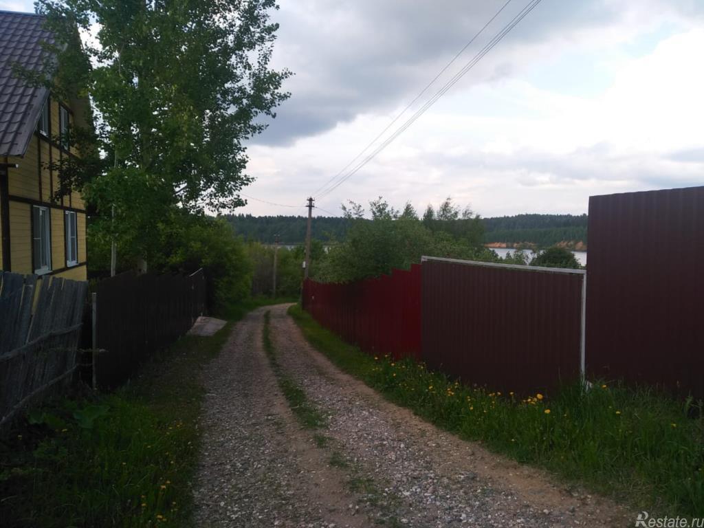 Продать Дачи, коттеджи, загородные дома Московская область,  Сергиево-Посадский, Сергиев Посад г