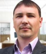 Романенко Кирилл Иванович