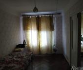 Продать Квартиры вторичка Кубинская ул  48
