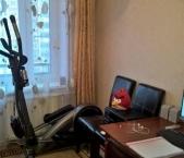 Продать Комнаты в квартирах без посредников Ударников пр-кт  19 1