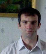 Галкин Александр Геннадьевич