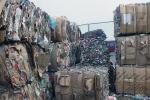 Игорь Албин просит Совет Федерации организовать новые полигоны для размещения бытового мусора
