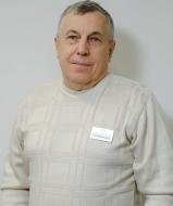 Мамонтов Александр Михайлович