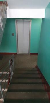 Продать Квартиры вторичка Москва,  Восточный,  Щелковская, Главная