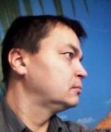 Клабуков Игорь