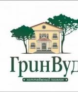 Монжасова Елена Владимировна