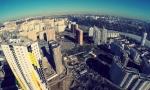 Эра сверхплотной застройки: поиски комфортного жилья в перенаселенном Подмосковье