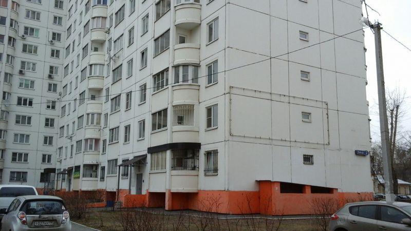 Фото ЖК Воскресенск, Победы, 5а