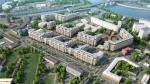 """Компания """"ЦДС"""" в 2018 году выведет в продажу шесть жилых комплексов в Петербурге и окрестностях"""