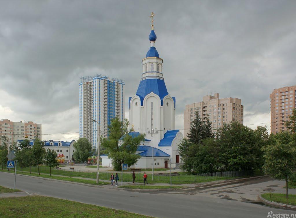 Продать Квартиры в новостройке Санкт-Петербург,  Пушкинский,  Купчино, Шушары п, Пушкинская ул