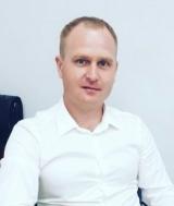 Илеев Артемий Владимирович