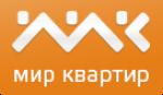 Мир Квартир - информация и новости в агентстве недвижимости Мир Квартир