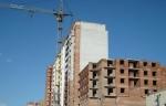 Проект «Ипотека и арендное жилье» стал единственным документом по развитию рынка ипотеки и жилищного строительства
