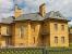 Фото коттеджного поселка Уварово от Династия. Коттеджный поселок Uvarovo