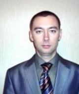 Алимов Ильнур Мансурович