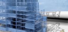 В Москве начали выдавать разрешения на достройку жилья по старой схеме ДДУ