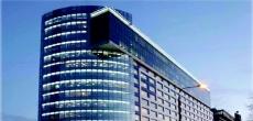 Швейцарцы приобрели БЦ «Северное сияние» в Москве