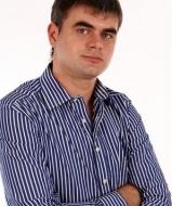 Чистов Алексей Олегович