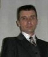 Прокопченко Владимир