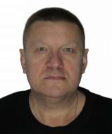 Оглоблин Альберт Валерьевич
