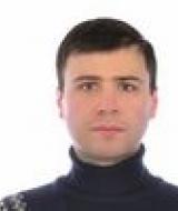 Степанов Антон