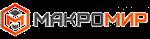 Макромир Недвижимость - информация и новости в агентстве недвижимости Макромир Недвижимость