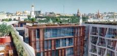 Insigma и BOSCO Casa приступили к проекту «ORDYNKA by BOSCO Casa»