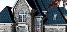 Noteburg признан коттеджным поселком  2013 года
