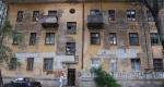 За три года запланировано расселить все аварийное жилье