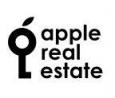 Apple Real Estate - информация и новости в компании Apple Real Estate