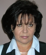 Майдан Ирина Геннадьевна