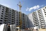 Александр Рогатых: Нужна господдержка проектного финансирования, в рамках которой застройщики смогут получать доступные кредиты