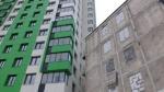 Правительство Москвы уверено: программа реновации не приведет к затовариванию рынка и не опустит цены на жилье