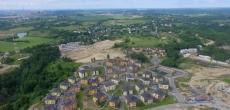 Население Бугров вырастет более чем на 3000 человек
