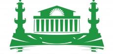 Начался прием заявок на Ежегодный конкурс сайтов WEB Realtor – 2013