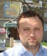 Минькин Константин Николаевич