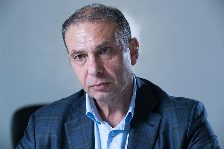 Решение о банкротстве основного акционера Urban Group суд рассмотрит 13 мая