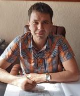 Белозерцев Сергей Васильевич