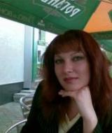 Сухова Анастасия Николаевна