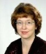 Тушкина Светлана Аркадьевна