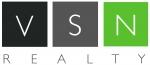 VSN Realty - информация и новости в агентстве недвижимости VSN Realty