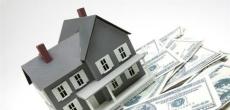 Мнение: Преждевременный спрос на недвижимость исчерпан