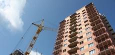 Литинецкая, «Метриум»: Ожидается рост предложения и сокращение спроса