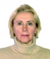 Тюплина Лидия Ивановна