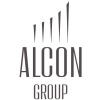Alcon Group - информация и новости в группе компаний Алкон